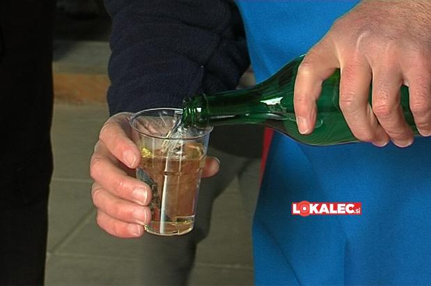 martinovanje limbus2
