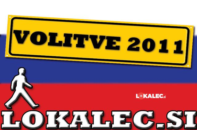 volitve-logo