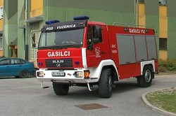 gasilci1