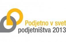 PVSP 2013