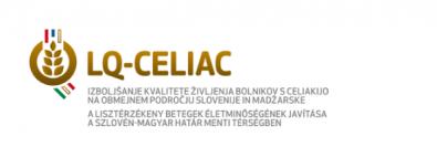 395x152_www.lq-celiac.si
