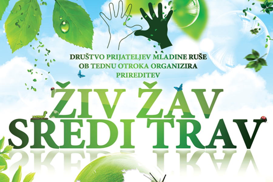 Ziv-Zav