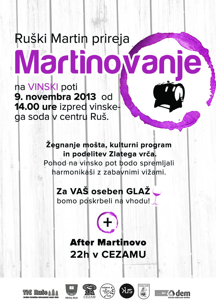 martinovanje_13-1