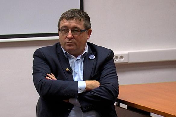 Andrej Fištravec