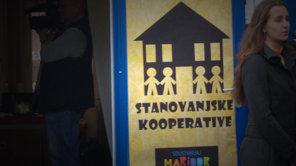 kooperative mb (4)