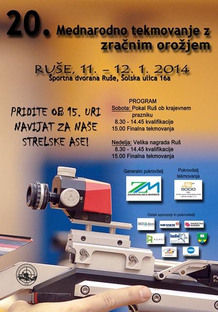 Plakat MST RUŠE 2014_edited-3