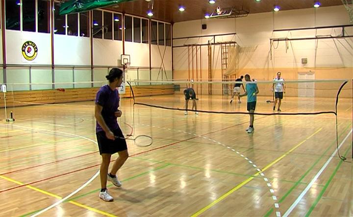 badminton.Still001