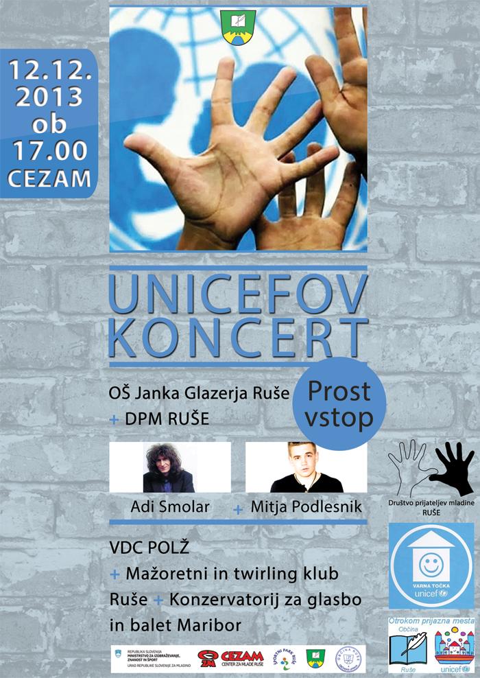 unicefov_koncert