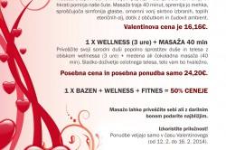 špr-valentinov-poppust-web