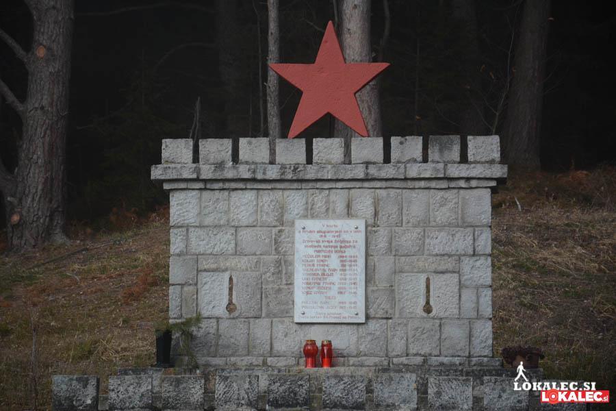 70. obletnica Zidanškove brigade (57)