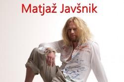 Matjaz