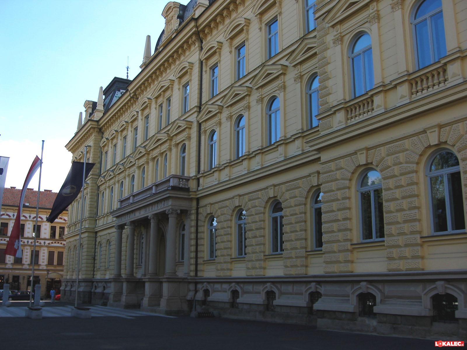 Univerza_Maribor