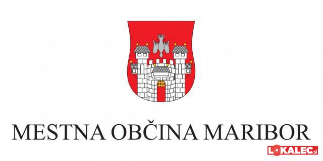 Mestna občina Maribor