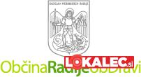 obcina_radlje