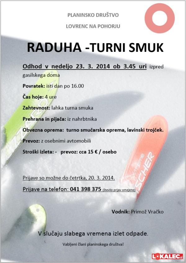 turni-raduha-2014