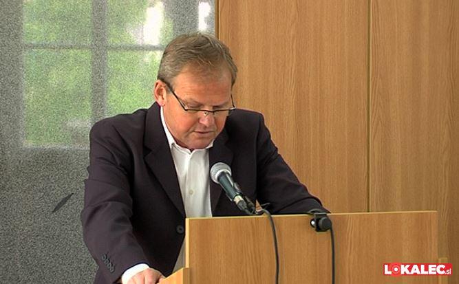 Ladislav-Pepelnik