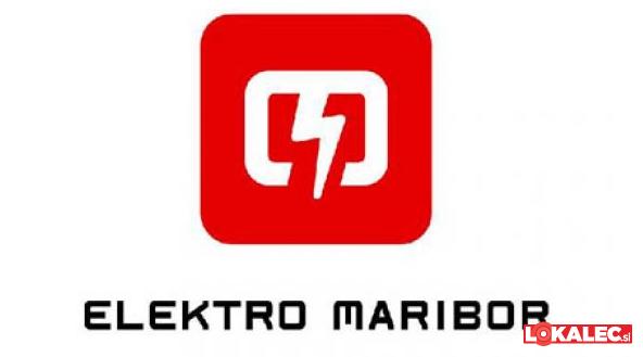 Elektro Maribor
