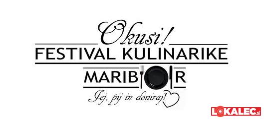 Festival kulinarike