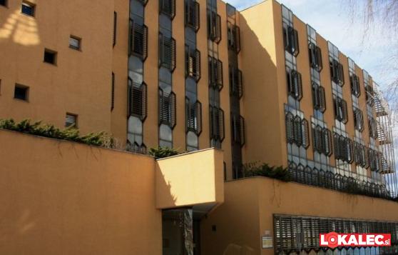 UKC Maribor pediatrični oddelek