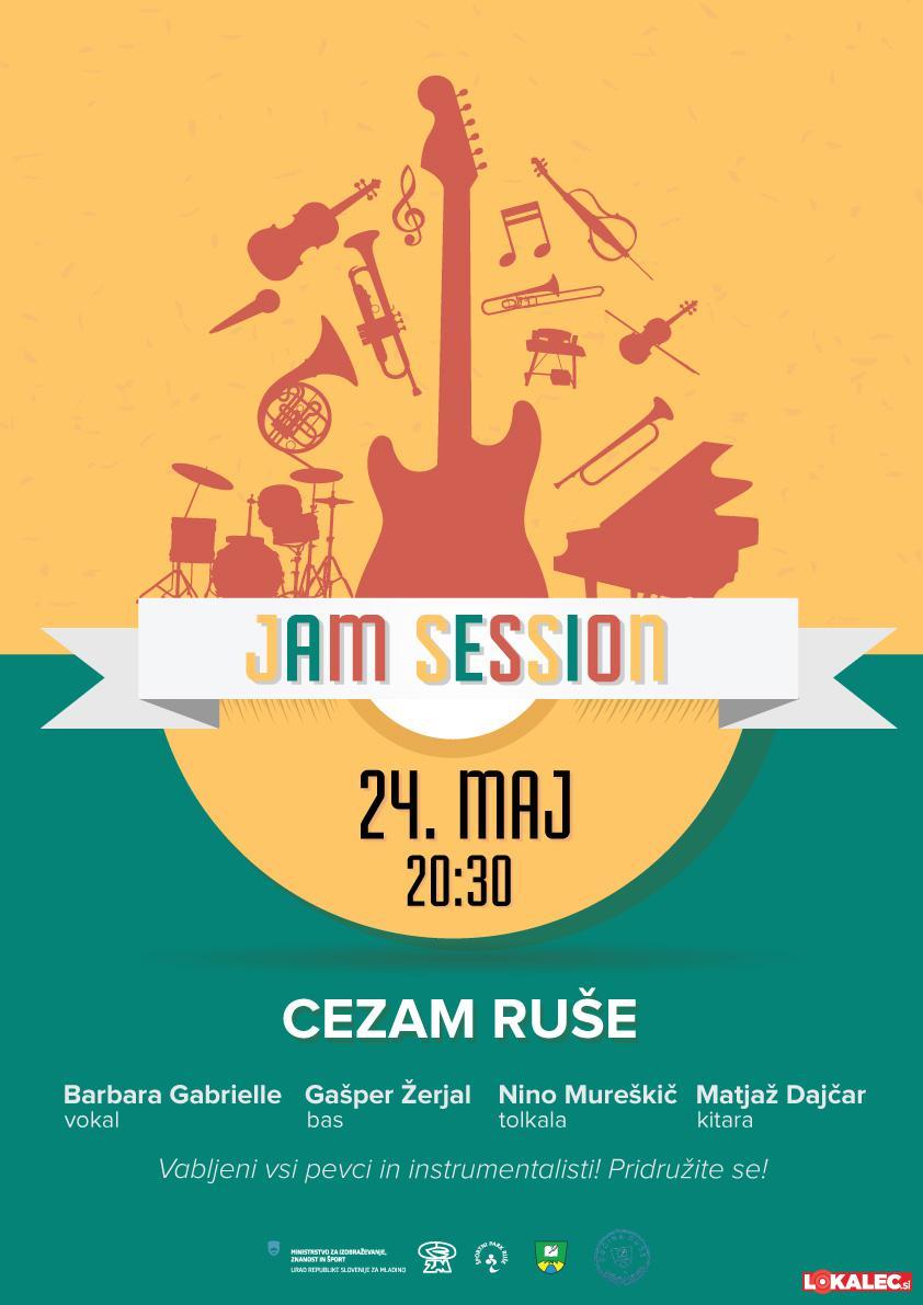 jamsession-maj2-plakat-web