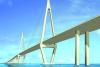 most selnica