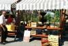 selniska tržnica 2