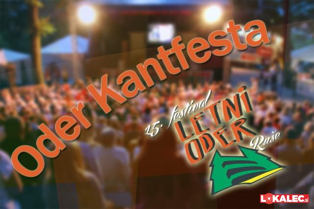 Kantfest (1)
