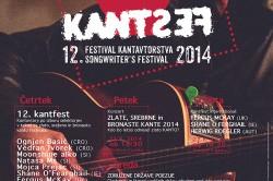 Kantfest2014