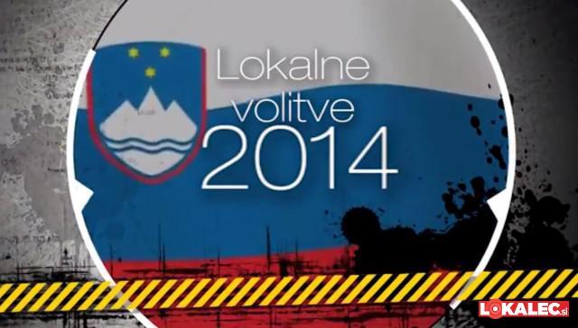 lokalne volitve_1