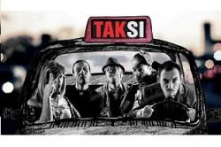 taksi 1