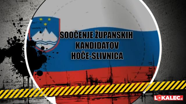 soocenje_zupanskih_kandidatov _hoce-slivnica