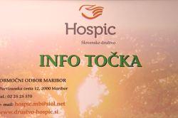 Hospic-info