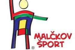 malckov sport