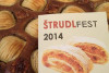 strudlfest 2014 (2)