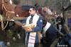 blagoslov konj cebelko (31)