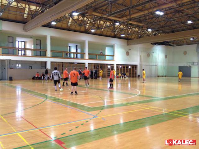 futsal gluhi (3)