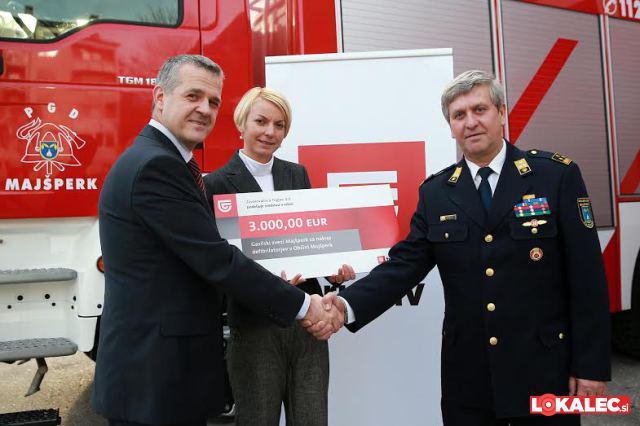 predaja defibrilatorja (1)