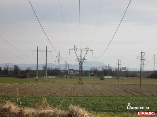 elektrika kabli (3)
