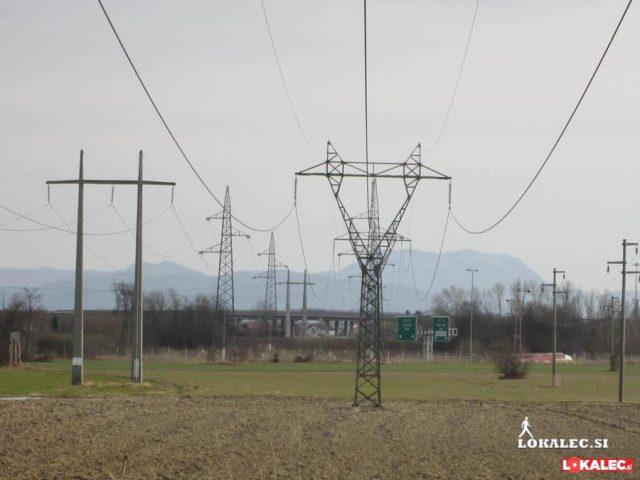 elektrika kabli (4)