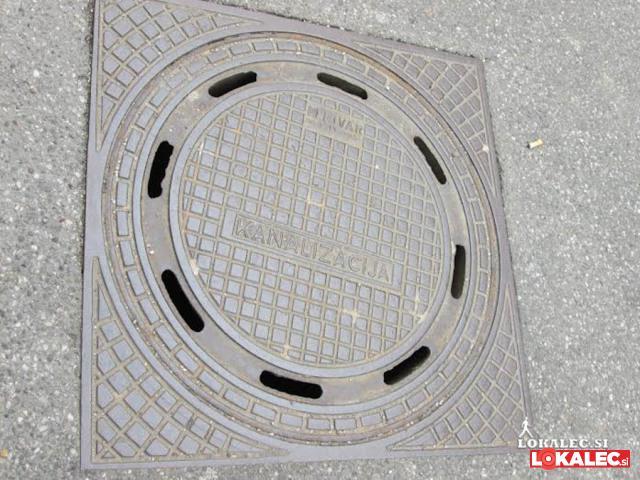 kanalizacija 2