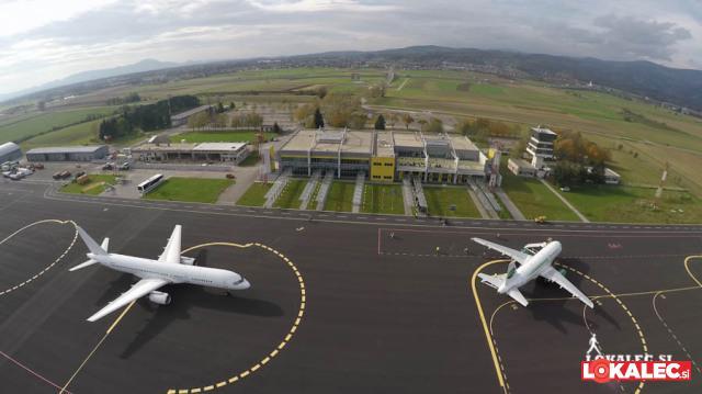letališče maribor (2)