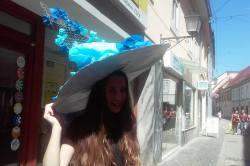 s klobučki po gosposki (1)
