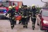 gasilci v akciji 4