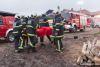 gasilci v akciji 5