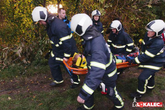 gasilci v akciji 6