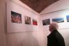 razstava fotografij Jožefa Bačuna, 6. Hanzekov večer (19)