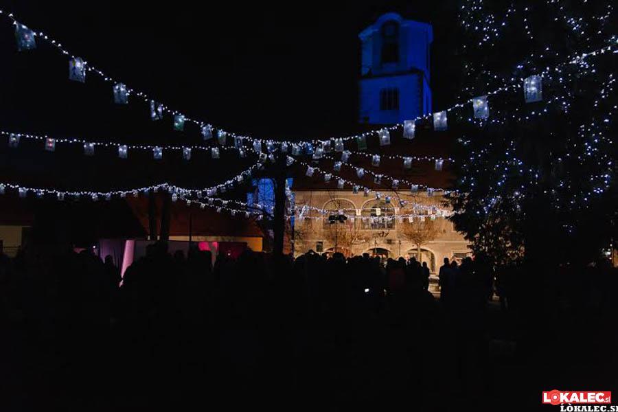 svetlice v rušah 2015 (1)
