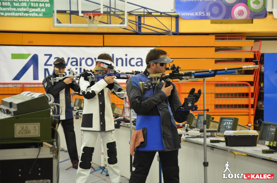 Mednarodno strelsko tekmovanje (7)