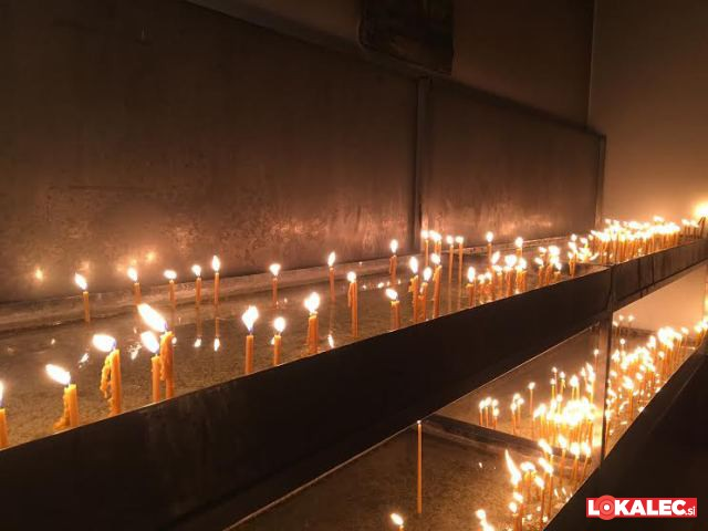 pravoslavni božič mb (3)