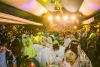 Veliki karnevalski bal  (1)